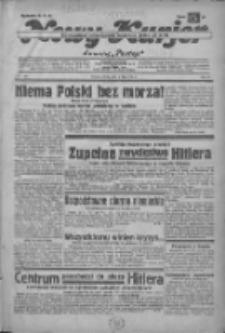Nowy Kurjer 1933.07.01 R.44 Nr148