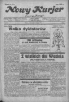 Nowy Kurjer 1933.09.14 R.44 Nr211