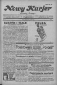 Nowy Kurjer 1933.12.03 R.44 Nr279