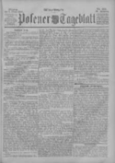 Posener Tageblatt 1897.10.11 Jg.36 Nr475