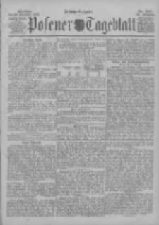 Posener Tageblatt 1897.12.28 Jg.36 Nr605