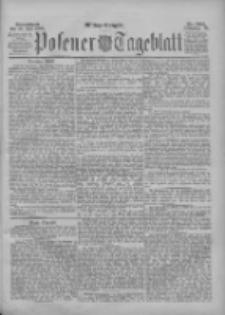 Posener Tageblatt 1896.07.18 Jg.35 Nr334