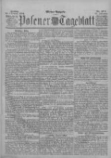 Posener Tageblatt 1896.10.02 Jg.35 Nr464