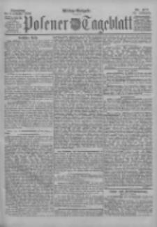 Posener Tageblatt 1896.10.06 Jg.35 Nr470