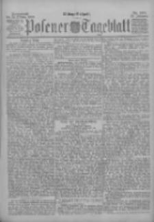 Posener Tageblatt 1896.10.24 Jg.35 Nr502