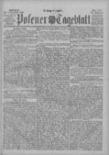 Posener Tageblatt 1896.12.09 Jg.35 Nr578