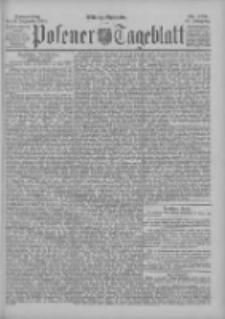 Posener Tageblatt 1896.12.10 Jg.35 Nr580