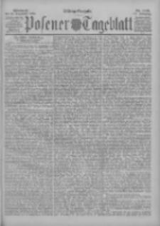 Posener Tageblatt 1896.12.16 Jg.35 Nr590
