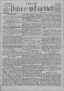 Posener Tageblatt 1896.12.31 Jg.35 Nr612