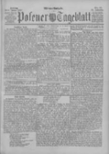 Posener Tageblatt 1897.01.08 Jg.36 Nr12