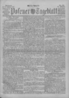 Posener Tageblatt 1897.02.10 Jg.36 Nr68