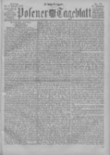 Posener Tageblatt 1897.02.12 Jg.36 Nr72