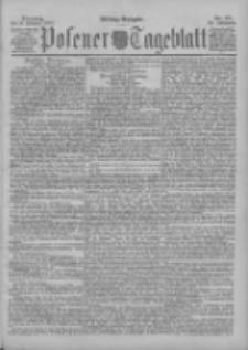 Posener Tageblatt 1897.02.16 Jg.36 Nr78