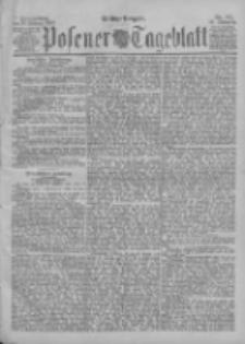 Posener Tageblatt 1897.02.18 Jg.36 Nr82