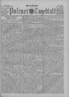 Posener Tageblatt 1897.02.23 Jg.36 Nr90
