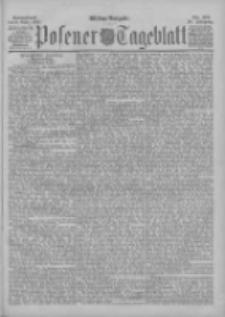 Posener Tageblatt 1897.03.06 Jg.36 Nr110
