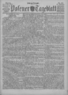 Posener Tageblatt 1897.03.08 Jg.36 Nr112