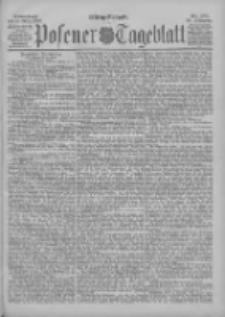 Posener Tageblatt 1897.03.13 Jg.36 Nr122