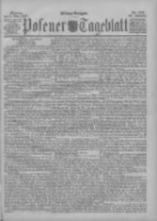 Posener Tageblatt 1897.03.15 Jg.36 Nr124