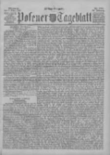 Posener Tageblatt 1897.03.17 Jg.36 Nr128