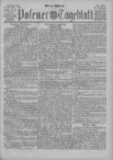 Posener Tageblatt 1897.03.18 Jg.36 Nr130