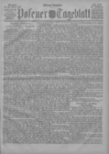 Posener Tageblatt 1897.03.29 Jg.36 Nr147