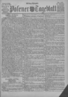 Posener Tageblatt 1897.04.01 Jg.36 Nr153
