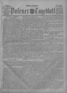 Posener Tageblatt 1897.04.02 Jg.36 Nr155