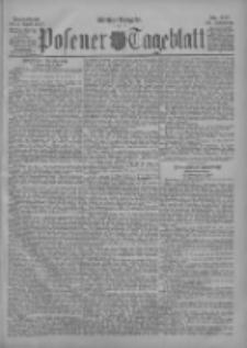 Posener Tageblatt 1897.04.03 Jg.36 Nr157