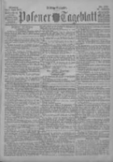 Posener Tageblatt 1897.04.05 Jg.36 Nr159