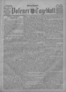 Posener Tageblatt 1897.04.07 Jg.36 Nr163