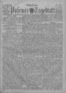 Posener Tageblatt 1897.04.10 Jg.36 Nr169