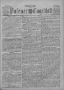 Posener Tageblatt 1897.04.20 Jg.36 Nr181