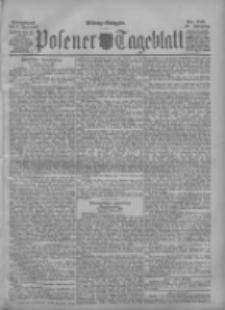 Posener Tageblatt 1897.05.08 Jg.36 Nr213