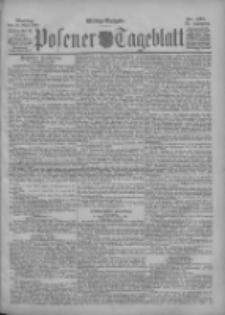Posener Tageblatt 1897.05.24 Jg.36 Nr239