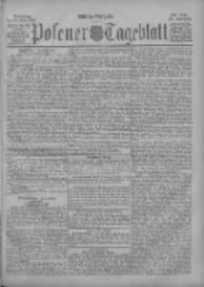 Posener Tageblatt 1897.05.25 Jg.36 Nr241