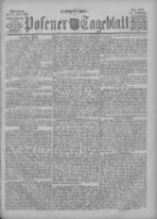 Posener Tageblatt 1897.06.16 Jg.36 Nr275