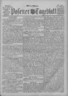 Posener Tageblatt 1897.07.12 Jg.36 Nr319