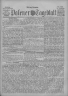 Posener Tageblatt 1897.07.30 Jg.36 Nr351