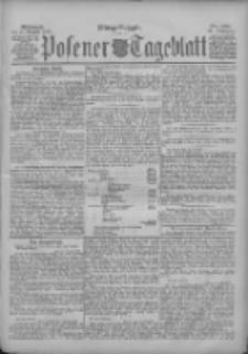 Posener Tageblatt 1897.08.11 Jg.36 Nr371