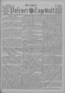 Posener Tageblatt 1897.09.17 Jg.36 Nr435
