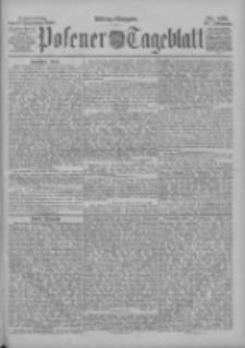 Posener Tageblatt 1897.09.23 Jg.36 Nr445