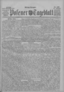 Posener Tageblatt 1897.09.24 Jg.36 Nr447