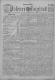 Posener Tageblatt 1897.10.02 Jg.36 Nr459