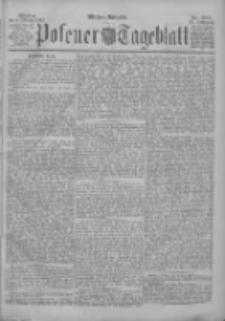 Posener Tageblatt 1897.10.04 Jg.36 Nr463