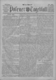 Posener Tageblatt 1897.10.05 Jg.36 Nr465