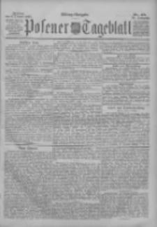 Posener Tageblatt 1897.10.08 Jg.36 Nr471