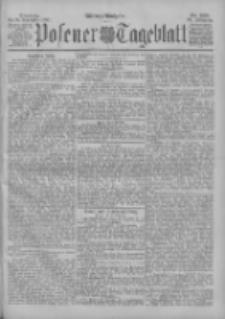 Posener Tageblatt 1897.11.30 Jg.36 Nr559