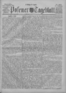 Posener Tageblatt 1897.12.02 Jg.36 Nr563