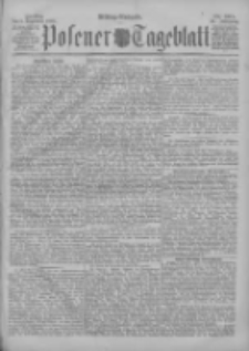 Posener Tageblatt 1897.12.03 Jg.36 Nr565